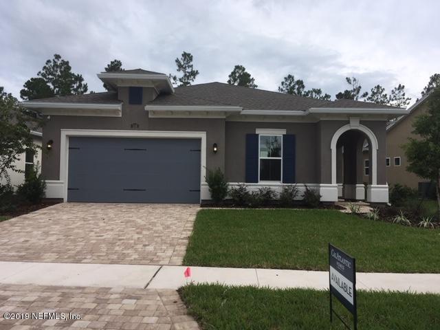 156 Wheelwright Ln Jacksonville, FL 32256
