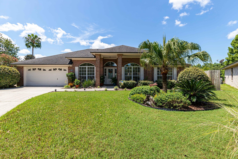 11868 Heather Grove Ln Jacksonville, FL 32223