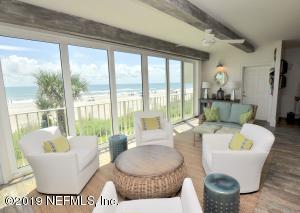 Photo of 611 Ponte Vedra Blvd, 112, Ponte Vedra Beach, Fl 32082 - MLS# 1008496