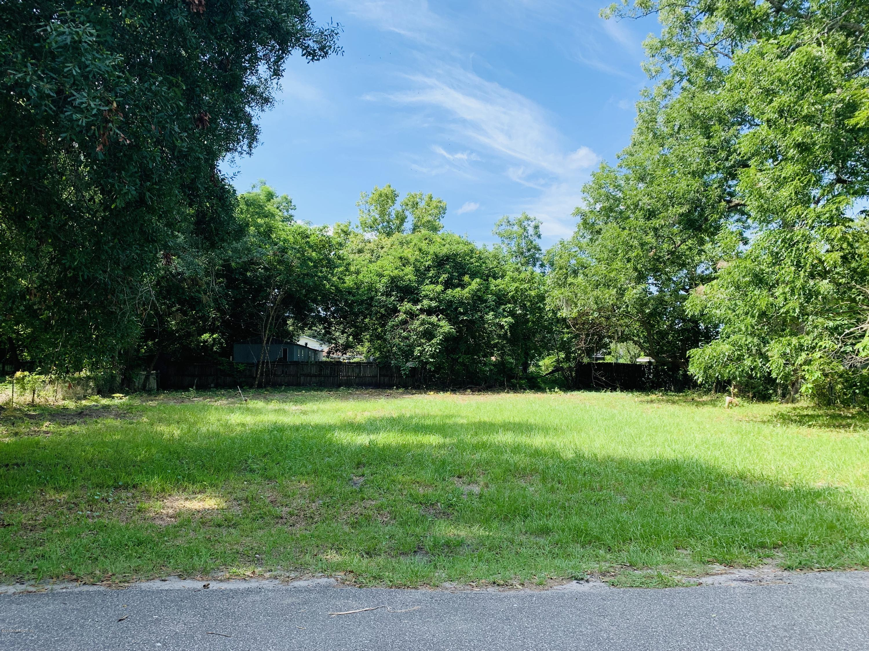 Vacant Land for Sale   Traditions Realty
