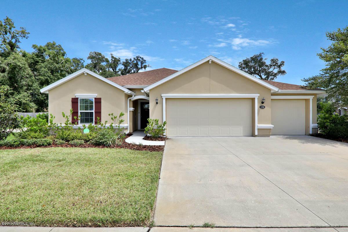12380 Whitmore Oaks Dr Jacksonville, FL 32258