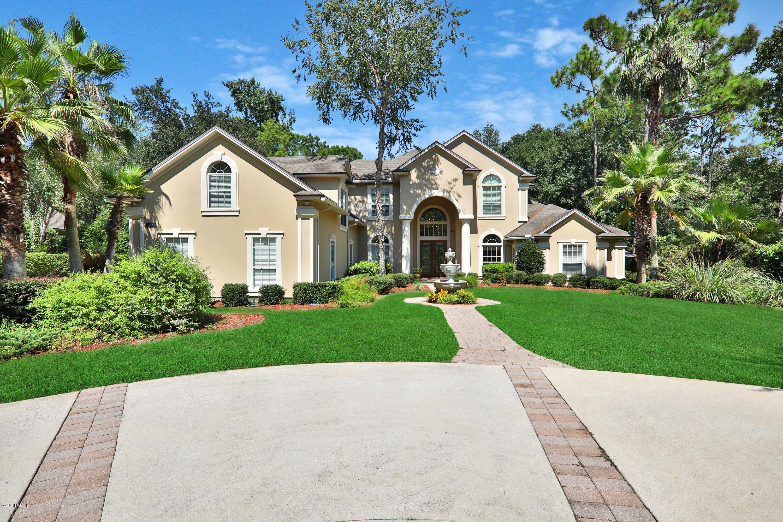 4521 SWILCAN BRIDGE, JACKSONVILLE, FLORIDA 32224, 5 Bedrooms Bedrooms, ,5 BathroomsBathrooms,Residential - single family,For sale,SWILCAN BRIDGE,1008510