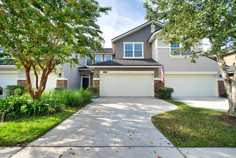 6192 Bartram Village Dr Jacksonville, FL 32258