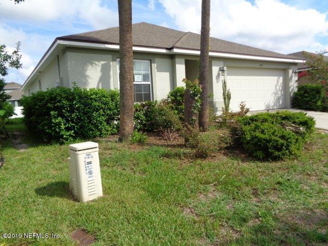728 Sunny Stroll Dr Middleburg, FL 32068