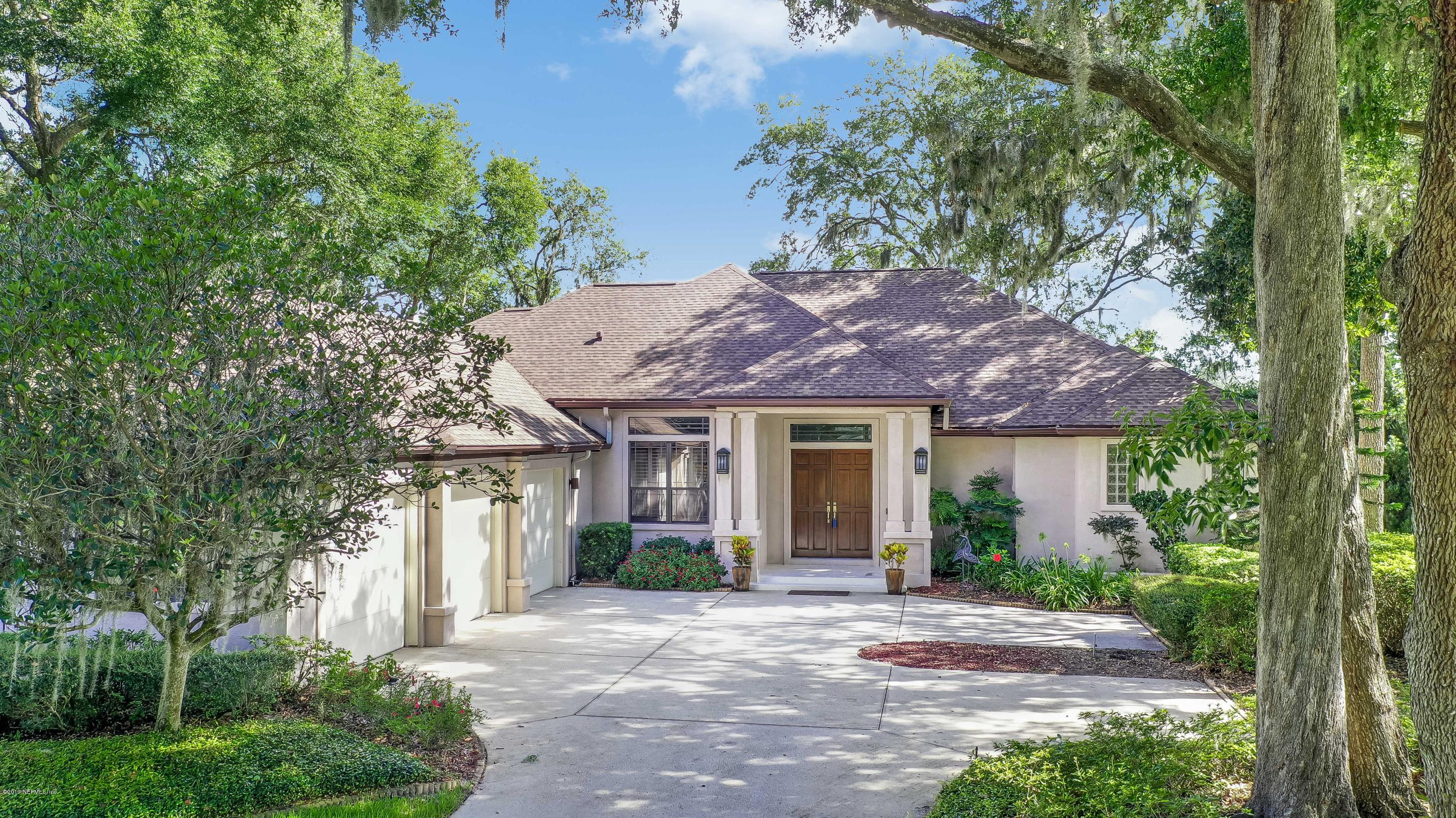 13825 FIDDLERS POINT, JACKSONVILLE, FLORIDA 32225, 3 Bedrooms Bedrooms, ,2 BathroomsBathrooms,Residential - single family,For sale,FIDDLERS POINT,1008567