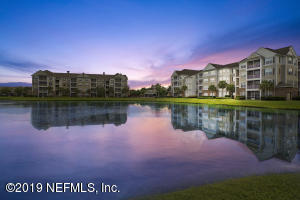 Photo of 11251 Campfield Dr, 1204, Jacksonville, Fl 32256 - MLS# 1008603