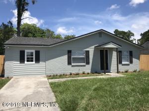 Photo of 2203 Luana Dr E, Jacksonville, Fl 32246 - MLS# 1008572