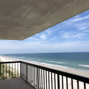 Photo of 1221 1st St, 12a, Jacksonville Beach, Fl 32250 - MLS# 1009573