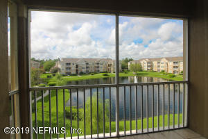 Photo of 7990 Baymeadows Rd E, 428, Jacksonville, Fl 32256 - MLS# 1009594