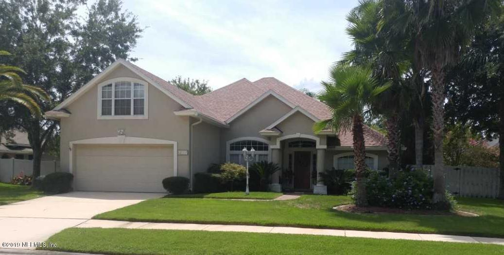 12558 Wages Way Jacksonville, FL 32218