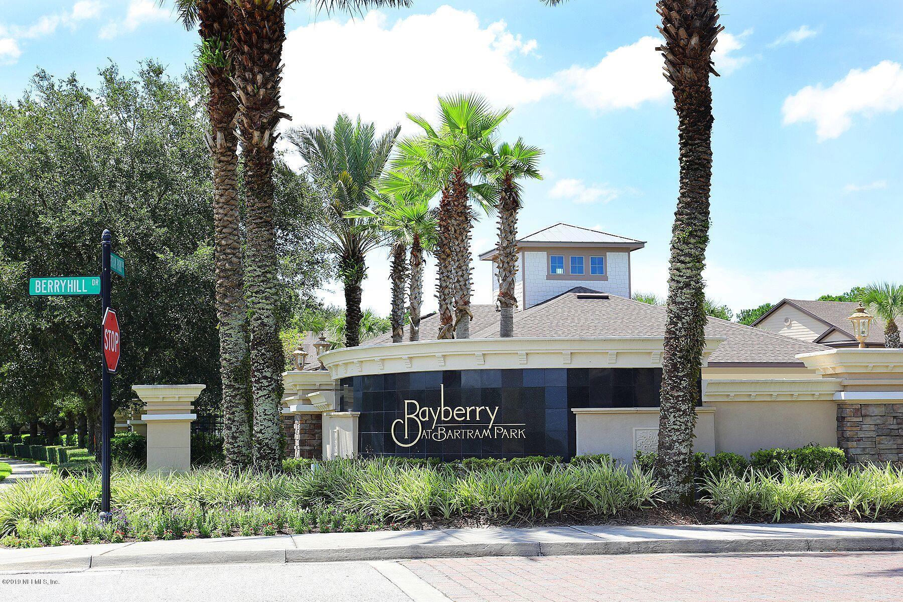 7006 Coldwater Dr Jacksonville, FL 32258