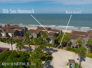 Photo of 106 Sea Hammock Way, Ponte Vedra Beach, Fl 32082 - MLS# 1008668