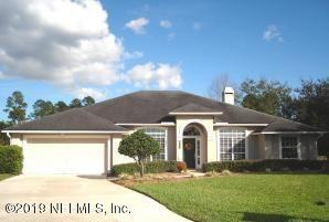 1404 Creeks Edge Ct Orange Park, FL 32003