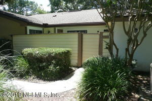 Photo of 503 Courageous Ct S, 503, Jacksonville, Fl 32233 - MLS# 1008672