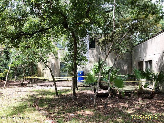 3592 Red Cloud Trl St Augustine, FL 32086