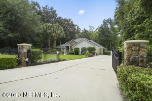 Photo of 4237 Hillwood Rd, Jacksonville, Fl 32223 - MLS# 1007503