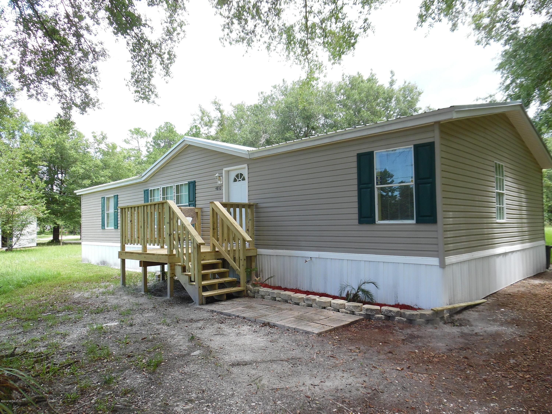 4810 Timothy St Middleburg, FL 32068