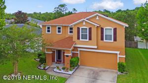 Photo of 680 Picasso Ave, Ponte Vedra, Fl 32081 - MLS# 1008742