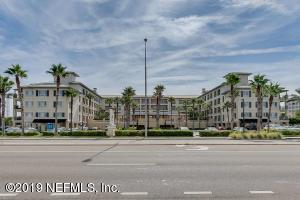 Photo of 525 3rd St N, 304, Jacksonville Beach, Fl 32250 - MLS# 1005803