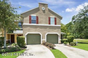 Photo of 2843 Hidden Haven Rd, Jacksonville, Fl 32218 - MLS# 1008782