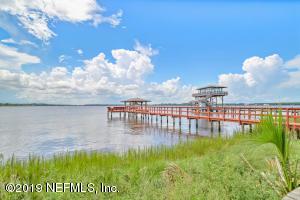 Photo of 4761 University Blvd N, Jacksonville, Fl 32277 - MLS# 1008797