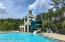 178 LOCHNAGAR MOUNTAIN DR, ST JOHNS, FL 32259