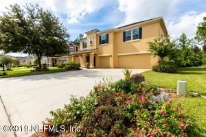 Photo of 427 Willow Winds Pkwy, St Johns, Fl 32259 - MLS# 1005570