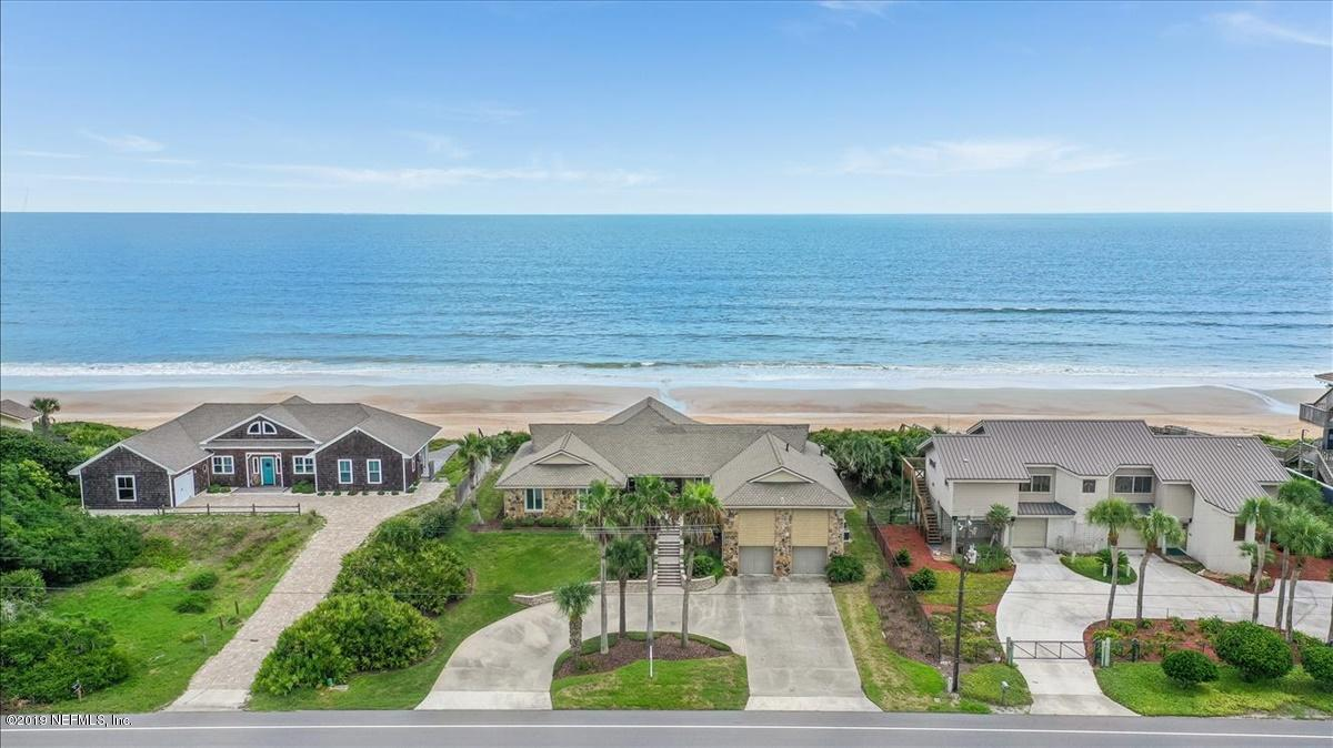 2371 PONTE VEDRA, PONTE VEDRA BEACH, FLORIDA 32082, 4 Bedrooms Bedrooms, ,3 BathroomsBathrooms,Residential - single family,For sale,PONTE VEDRA,1008898