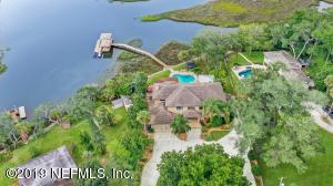 Photo of 14262 Pleasant Point Ln, Jacksonville, Fl 32225 - MLS# 1008976