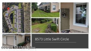 Photo of 8573 Little Swift Cir, Jacksonville, Fl 32256 - MLS# 1009038