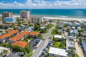 Photo of 201 10th Ave N, 303n, Jacksonville Beach, Fl 32250 - MLS# 1009123