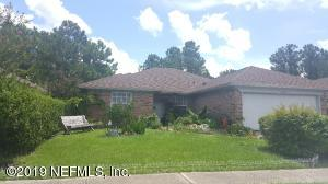 Photo of 2309 Luana Dr E, Jacksonville, Fl 32246 - MLS# 1009127