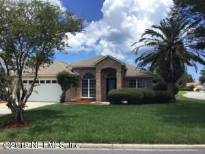193 CROSSCOVE CIR, PONTE VEDRA BEACH, FL 32082