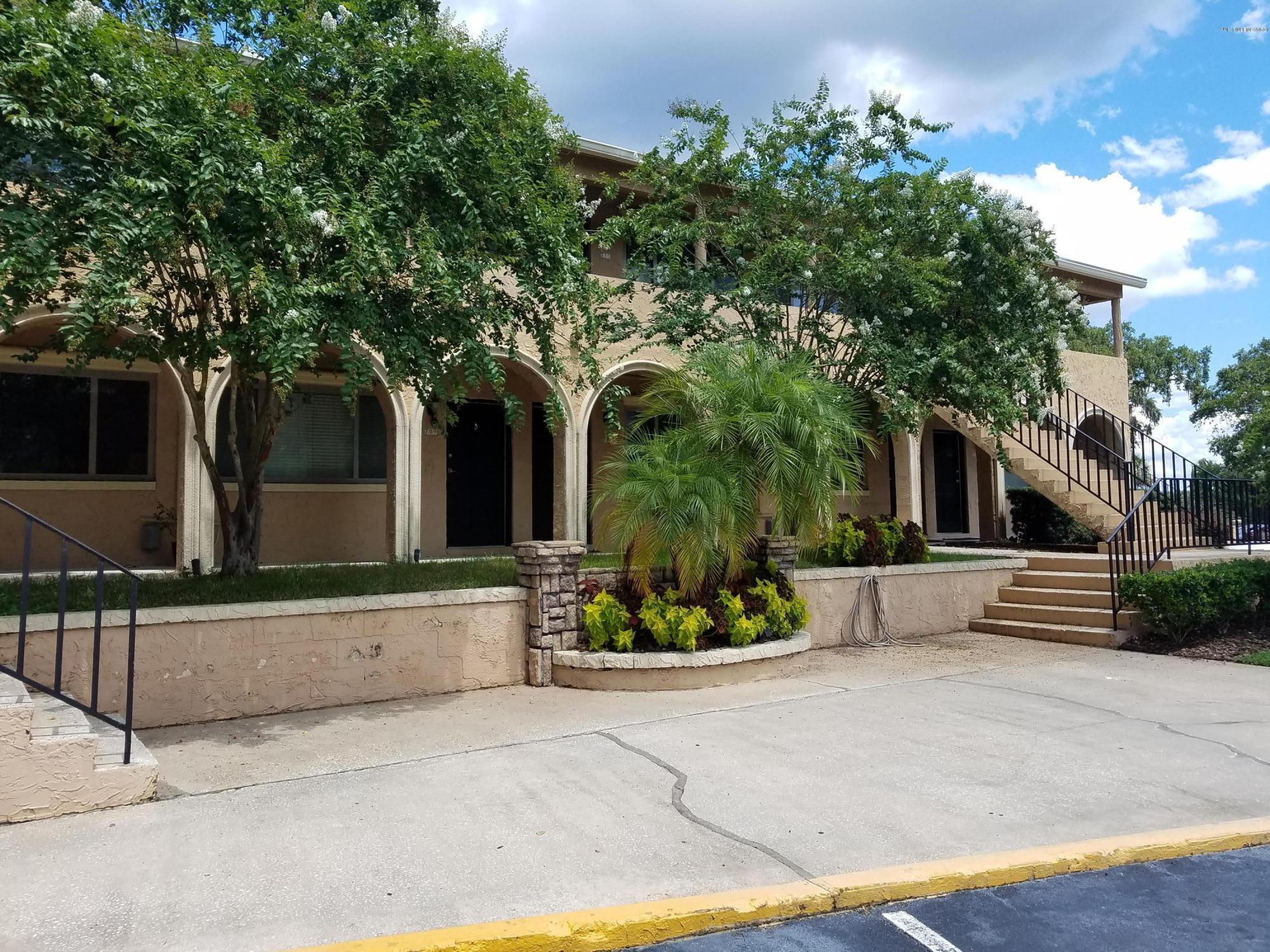 5375 ORTEGA FARMS, JACKSONVILLE, FLORIDA 32210, 2 Bedrooms Bedrooms, ,2 BathroomsBathrooms,Residential - condos/townhomes,For sale,ORTEGA FARMS,1009156