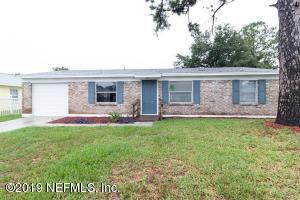 Photo of 10936 Whitly Ct, Jacksonville, Fl 32246 - MLS# 1009179