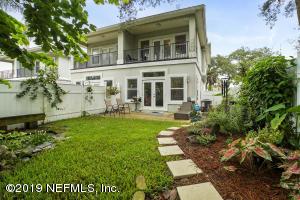 Photo of 826 9th Ave S, Jacksonville Beach, Fl 32250 - MLS# 1009328