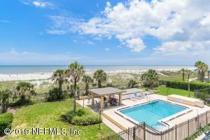 Photo of 411 1st St, 303, Jacksonville Beach, Fl 32250 - MLS# 1009225