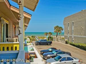 Photo of 75 10th St, Atlantic Beach, Fl 32233 - MLS# 998127