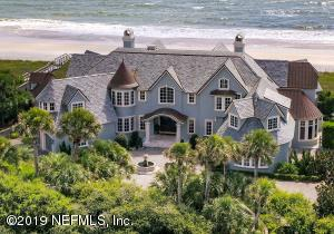 Photo of 1193 Ponte Vedra Blvd, Ponte Vedra Beach, Fl 32082 - MLS# 1009312