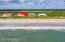 1193 PONTE VEDRA BLVD, PONTE VEDRA BEACH, FL 32082