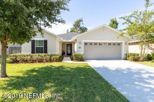 Photo of 9680 Wexford Chase Rd, Jacksonville, Fl 32257 - MLS# 1008985