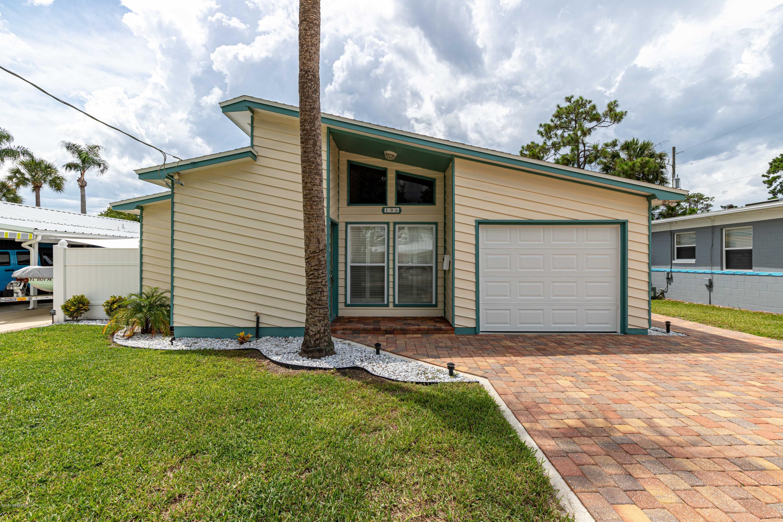 196 SEMINOLE, ATLANTIC BEACH, FLORIDA 32233, 3 Bedrooms Bedrooms, ,2 BathroomsBathrooms,Residential - single family,For sale,SEMINOLE,1008305
