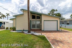 196 SEMINOLE RD, ATLANTIC BEACH, FL 32233
