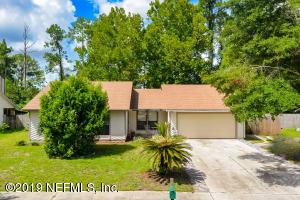 Photo of 2532 White Horse Rd W, Jacksonville, Fl 32246 - MLS# 1009382