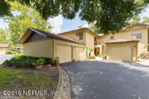 Photo of 10150 Belle Rive Blvd, 502, Jacksonville, Fl 32256 - MLS# 1008693