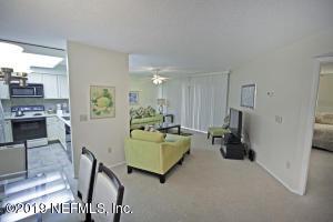 Photo of 101 Premiere Vista Way, St Augustine, Fl 32080 - MLS# 1009433