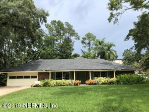 Photo of 11553 Sedgemoore Dr E, Jacksonville, Fl 32223 - MLS# 1009487