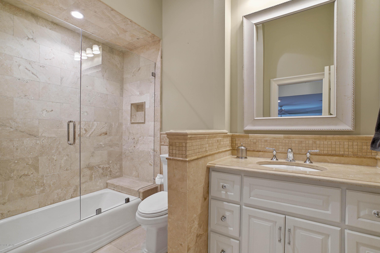 133 BRISTOL, PONTE VEDRA BEACH, FLORIDA 32082, 5 Bedrooms Bedrooms, ,6 BathroomsBathrooms,Residential - single family,For sale,BRISTOL,1010006