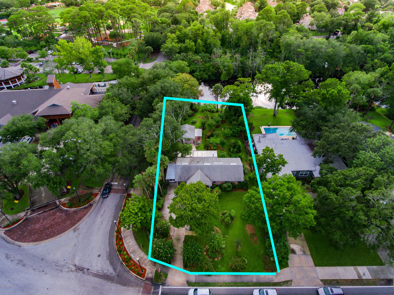 870 SEMINOLE, ATLANTIC BEACH, FLORIDA 32233, 3 Bedrooms Bedrooms, ,2 BathroomsBathrooms,Residential - single family,For sale,SEMINOLE,1008877