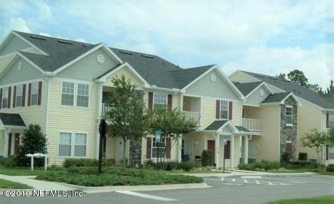 575 OAKLEAF PLANTATION, ORANGE PARK, FLORIDA 32065, 1 Bedroom Bedrooms, ,1 BathroomBathrooms,Residential - condos/townhomes,For sale,OAKLEAF PLANTATION,1009595